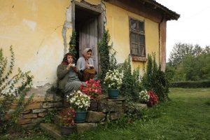 selo_gori_i_tako_3