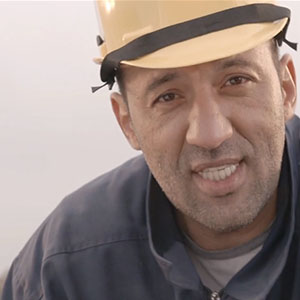 """Foundation Ana i Vlade Divac, Campaign for helping refuges and homeless persons """"Lets all help"""" Promotional video (2012)"""