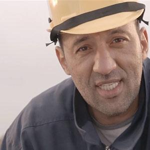 """Fondacija Ana i Vlade Divac Akcija pomoći raseljenim i izbeglim licima """"Da svi pomognemo"""" Promotivni spot (2012)"""