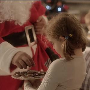 """Swisslion Takovo Reklamni spot """"Novogodišnji"""" (2013)"""
