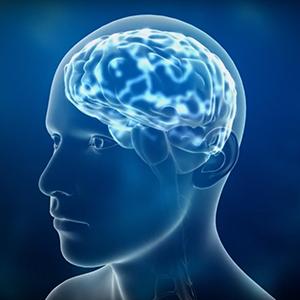 Modern neurosurgery in Serbia, Clinic of Neurosurgery HD