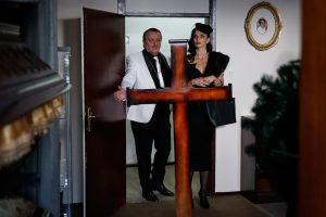 psi laju vetar nosi sezona 2 - Radoš Bajić i Ana Alexander