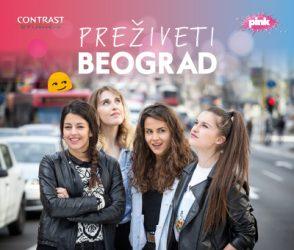 Preziveti Beograd_400x340_02
