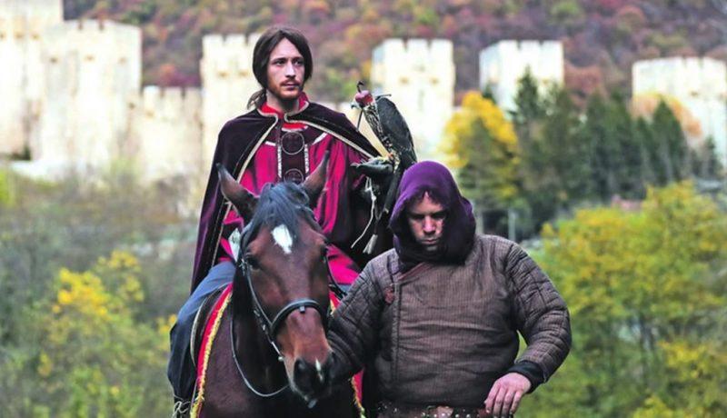 srpski junaci srednjeg veka vesti